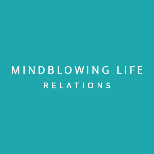 Mindblowing Relations